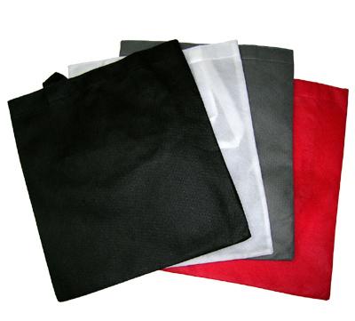 Non-Woven-Bags_8(1)