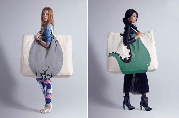 creative-bag-advertisements-61_PJUI